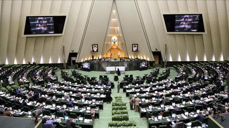 مجلس نظارت استصوابی شورای نگهبان را اصلاح کرد
