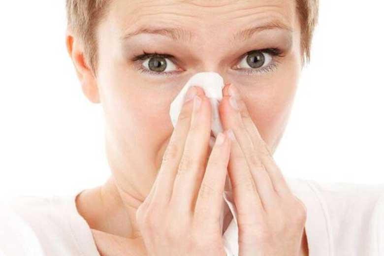 توصیه هایی برای همزمانی شیوع آنفلوآنزا و کووید 19