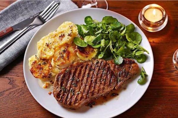 مصرف گوشت قرمز شما رابه این بیماری مبتلا می نماید